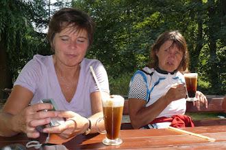 Photo: Nebákov - kávička