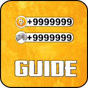 Guide UC For P-U-B-G