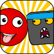 Red Ball Game APK