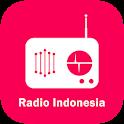 Indonesia Radio icon