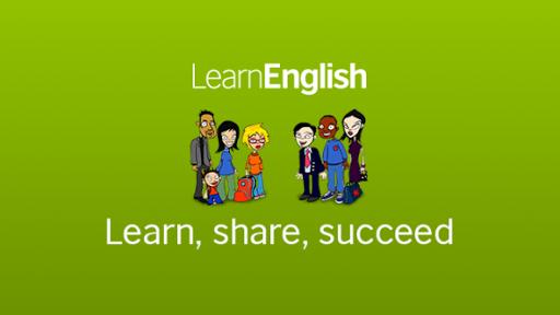 Sổ tay english