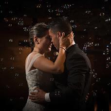 Wedding photographer Manu Velasco (velasco). Photo of 20.09.2016