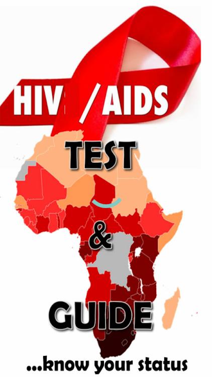 υπηρεσίες γνωριμιών HIV