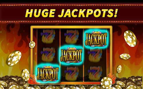Slot Machines! for PC-Windows 7,8,10 and Mac apk screenshot 14