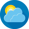 Weather Droid - Weather Forecast App icon