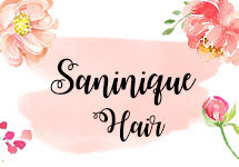 satinique hair