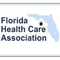 FHCA Annual Conference icon