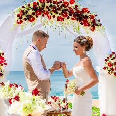 Wedding photographer Ivan Bartenev (IvanBartenev). Photo of 21.07.2016