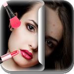 You Makeup - Makeup Camera 1.3.2 Apk