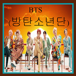Download BTS - IDOL 3 0 Apk (4 66Mb), For Android - APK4Now