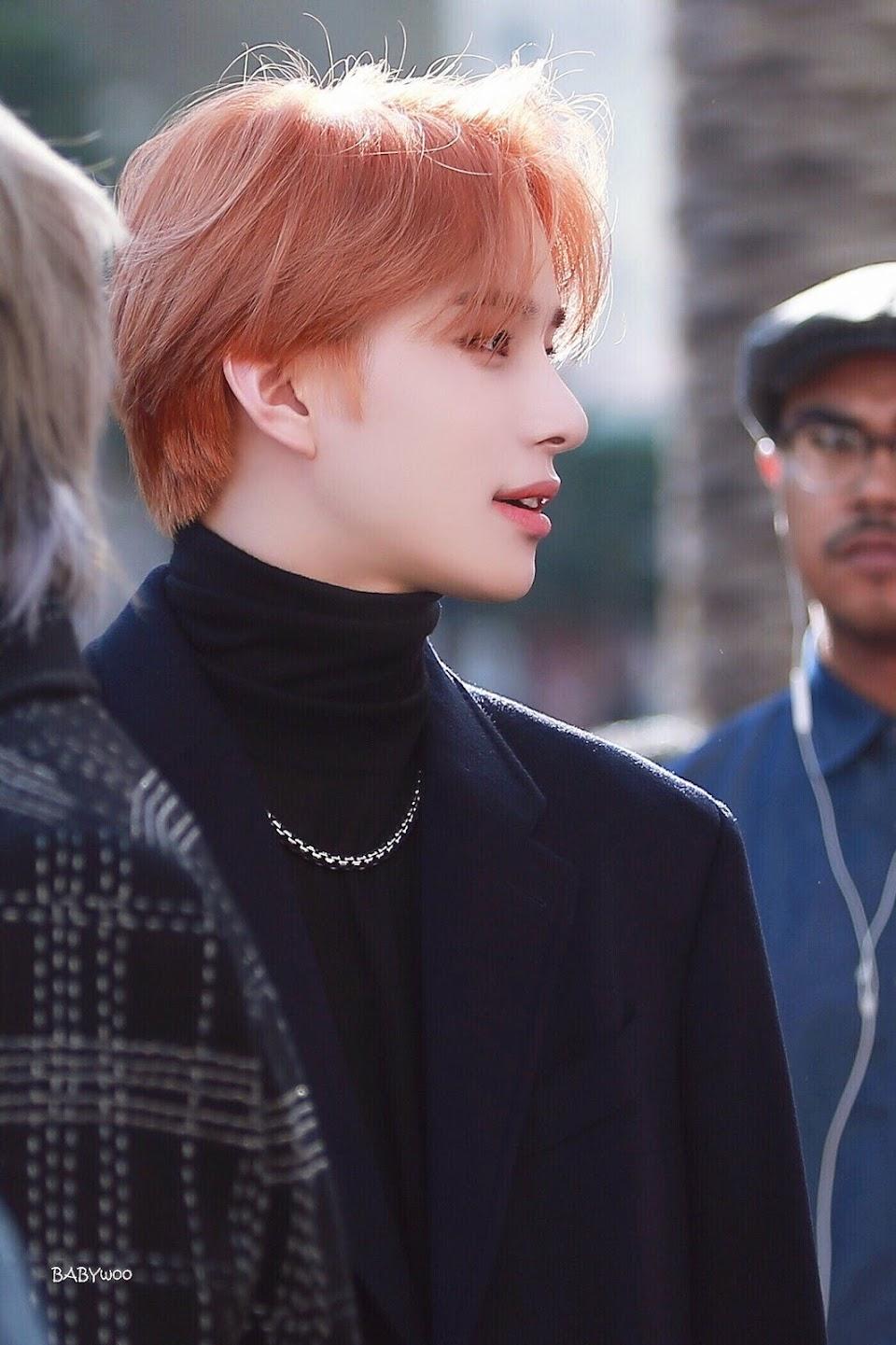 jungwoo profile 5