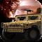 FireStorm Car Race : Gunship 1.2 Apk