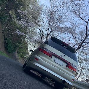 エスティマ  ACR30のカスタム事例画像 山本さんの2019年04月11日23:10の投稿