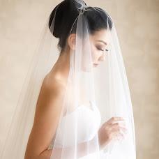 Wedding photographer Vitaliy Zybin (zybinvitaliy). Photo of 10.10.2016