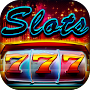Slotomania Slots - Royal Spin APK icon
