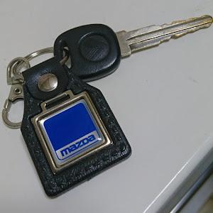 ロードスター NA8C B2リミテッドのカスタム事例画像 みあ太さんの2019年01月22日23:08の投稿