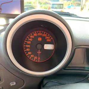 156 932A1 2.5  V6  2002 フェーズ1 最終型のカスタム事例画像 Yui0304さんの2019年12月01日16:30の投稿