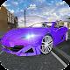 Ultimate Car Driving Simulator: Extreme Racing (game)
