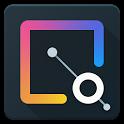 Icon Pack Studio icon