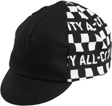 All-City Tu Tone Cycling Cap alternate image 3
