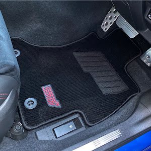 WRX S4  GT-S アイサイト VAG-Dのカスタム事例画像 korodesuさんの2020年11月29日16:23の投稿