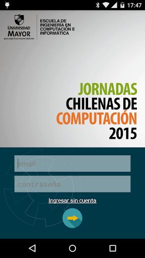 JCC 2015
