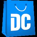 DealsCorner icon