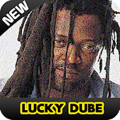 Lucky Dube All Songs