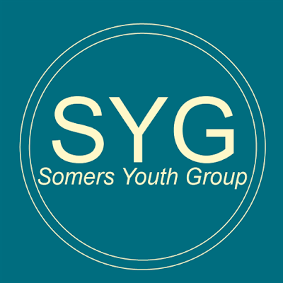 Somers Youth Group