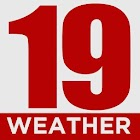 FOX19 First Alert Weather icon