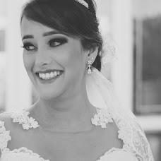 Wedding photographer Richard Carneiro (carneirofotograf). Photo of 30.03.2017