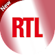 Download Radio RTL en direct gratuit france For PC Windows and Mac 1.3