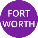 Jobs in Fort Worth, TX, USA icon