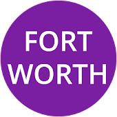 Jobs in Fort Worth, TX, USA