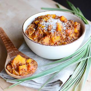 Vegan Crock Pot Recipes.