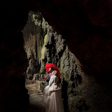 Wedding photographer Lorenzo Ruzafa (ruzafaphotograp). Photo of 13.10.2019