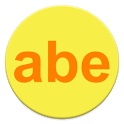 ABE (RTS) pour Android icon