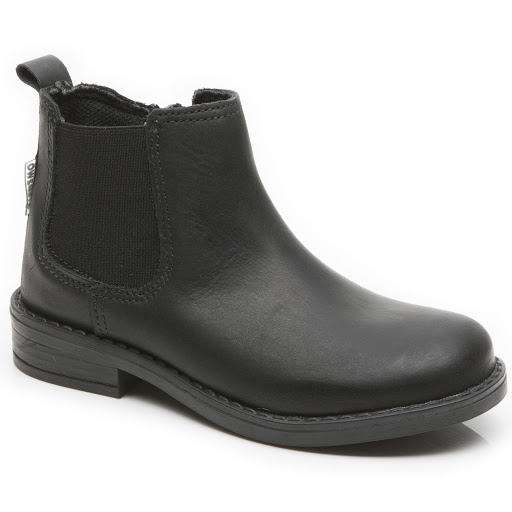 Primary image of Step2wo Maison - Chelsea Boot