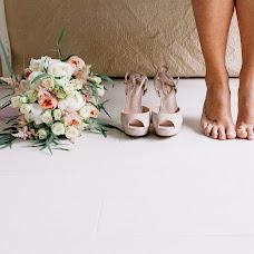 Wedding photographer Elena Porubova (porubovafoto). Photo of 24.10.2017
