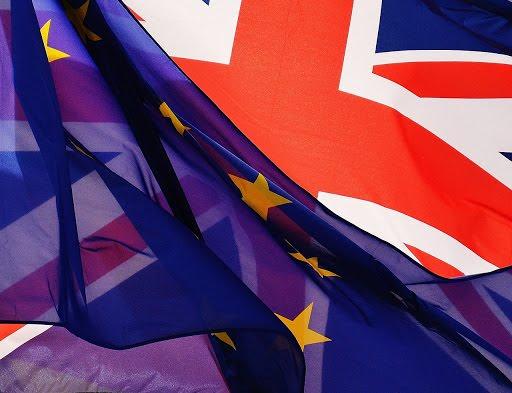 El Brexit da un nuevo giro al turf europeo