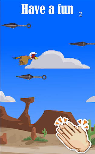 Clap It android2mod screenshots 4
