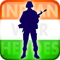 Indian War Heroes