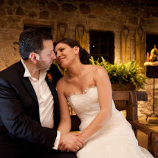Wedding photographer Ross Papas (papanastasiou). Photo of 14.02.2014