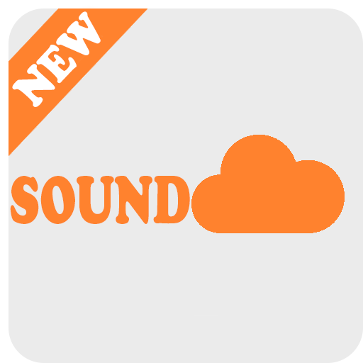 Free Soundcloud Music Tips