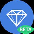 Clarity Keyboard Beta apk