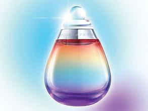 Photo: perfumes por xunto http://www.elady.tw/gift/