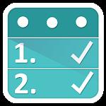 NoteToDo. Easy. Notes to do 1.0.77-14