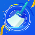 Fe Cleaner icon