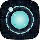 Download Planet Sling For PC Windows and Mac