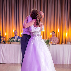 Wedding photographer Elmer van Zyl (vanzyl). Photo of 21.10.2018
